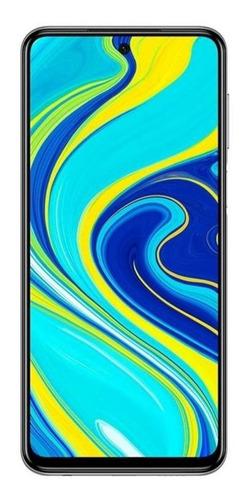 Imagem 1 de 5 de Celular Da Radimi S9 128 Gb