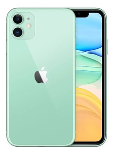 Apple iPhone 11 256gb Anatel Lacrado