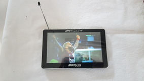Gps Tracker Tv 7