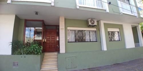 Imagen 1 de 9 de Alquiler Departamento Olivos Vicente Lopez