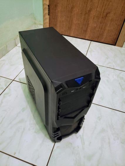 Computador Gamer I5 3470/gtx 1050 3 Gb/8 Gb Ram/1 Tb Hd