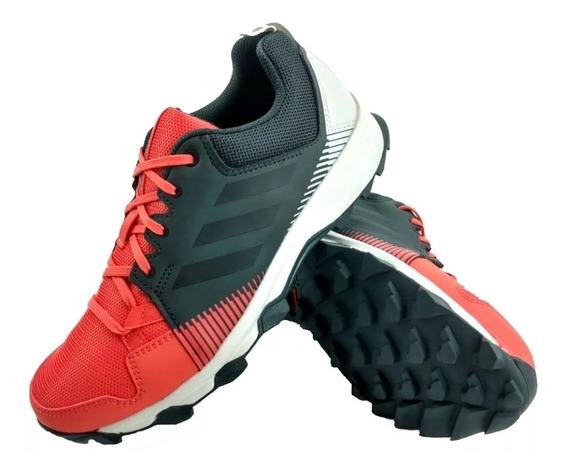 Zapatillas adidas Terrex Tracerocker Mujer Cm7701 Empo2000