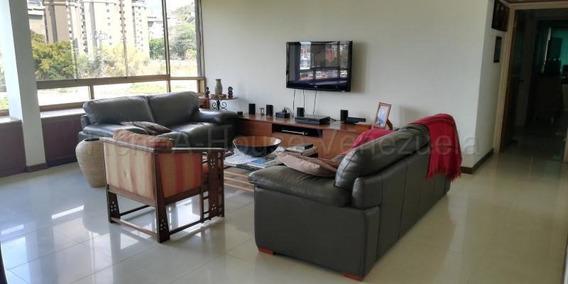 Apartamento En Venta - Mls #20-7814 Precio De Oportunidad