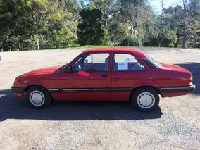 Chevette 1990
