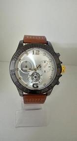 Relógio Masculinos