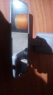 Espejo Retrovisor Interior Toyota Hilux 22 R