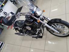 Horizon 250 - 2014 Preta