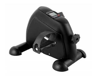 Simulador Pedalada Mini Bicicleta Clicloergonometro Pedalinh