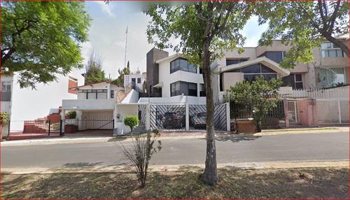 Imagen 1 de 8 de Casa Av. De La Iglesia Arboledas Ls