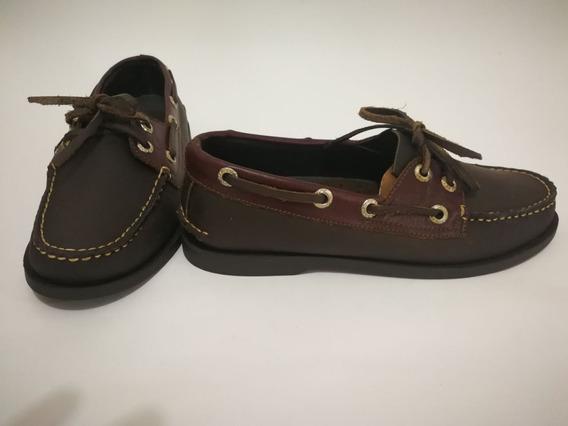 zapatos sperry top sider mujer precio 90