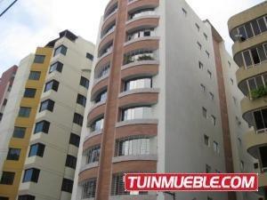Apartamento En Venta En San Isidro 19-9320 Jev
