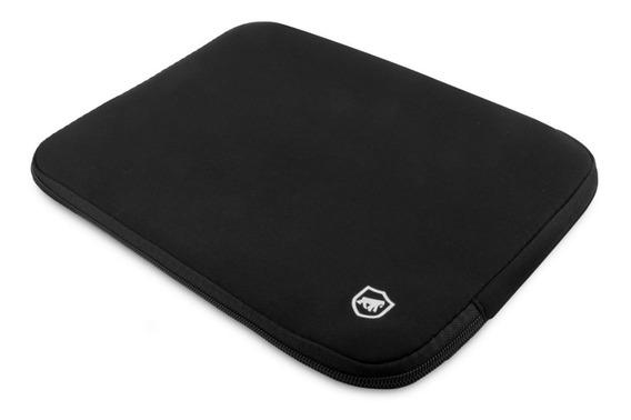 Capa Para Notebook Até 12 Ultra Slim - Gorila Shield