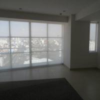 Imagen 1 de 11 de Departamento En Renta En Condominio Ventana Polanco.