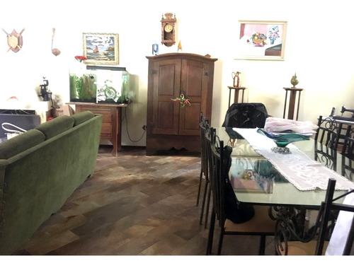 Casa No Condomínio San Conrado Em Sousas Para Venda.  Imobiliária Em Campinas - Ca00511 - 32310605