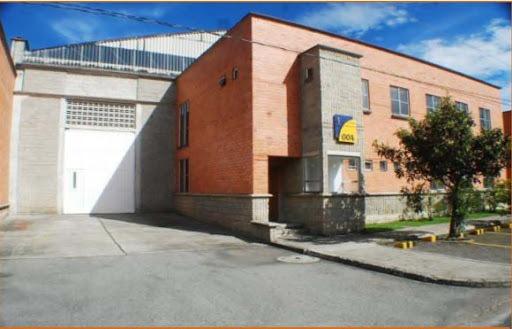 Bodegas En Arriendo/venta Rionegro 472-631