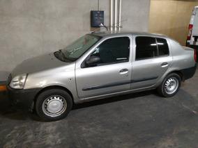 Nissan Platina 1.6 Q Ac Mt 2004