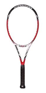 Raqueta Tenis Wilson Steam 99s