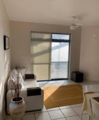 Apartamento À Venda, 80 M² Por R$ 595.000,00 - Canasvieiras - Florianópolis/sc - Ap3228