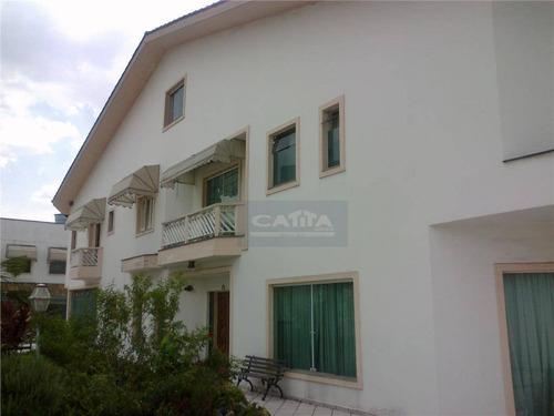 Imagem 1 de 30 de Sobrado Com 5 Dormitórios, 1200 M² - Venda Por R$ 3.700.000,00 Ou Aluguel Por R$ 14.000,00/mês - Tatuapé - São Paulo/sp - So11352