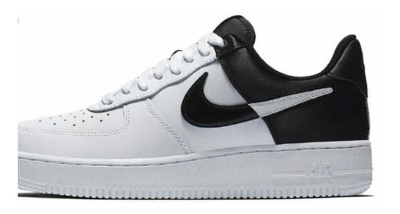 Zapatillas Nike Air Force-nba