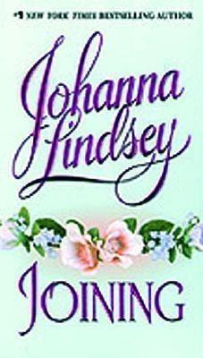 Imagen 1 de 1 de Joining. Johanna Lindsey