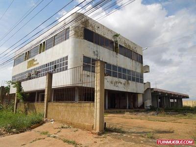 Edificios En Venta. Mls#16-19731