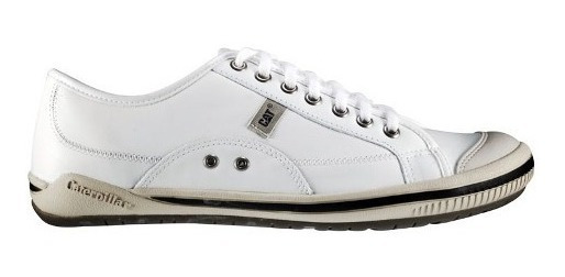 Zapatillas Caterpillar Footwear Jonzed - Calzado Urbano