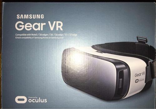 Samsung Gr Vr Nuevo