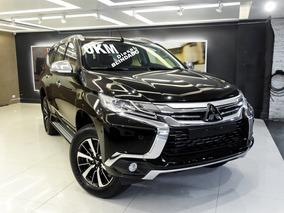 Mitsubishi Pajero Sport Hpe 2020 Blindado 0 Km (7 Lugares)