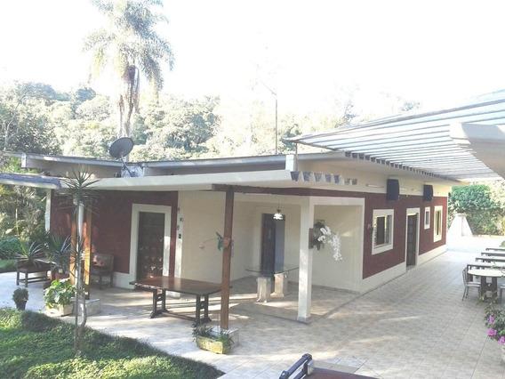 Chacara - Potuvera - Ref: 6006 - V-6006