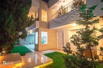 Casa Em Condominio - Pituba - Ref: 3405 - L-3405