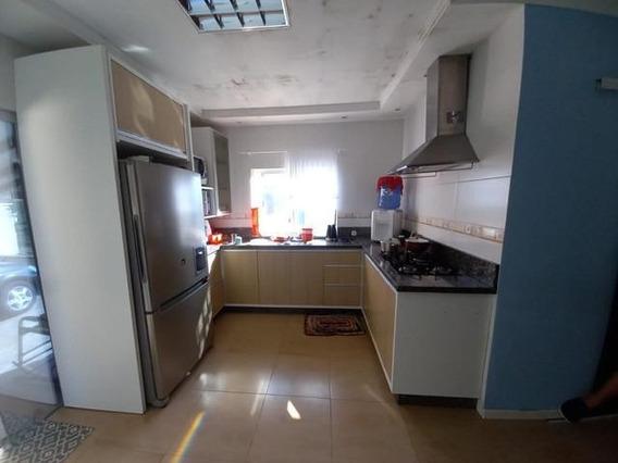 Casa Com 2 Dormitórios À Venda, 60 M² Por R$ 320.000,00 - Forquilhas - São José/sc - Ca2910