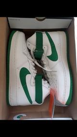 Tenis Nike Air Force Original