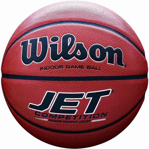 Imagen 1 de 3 de Wilson Jet Competition Basketball