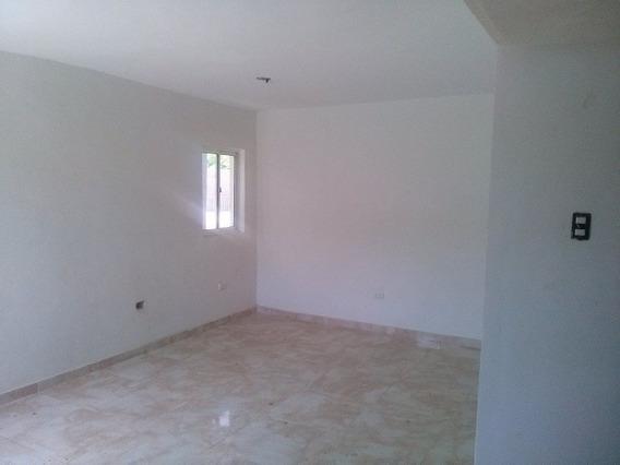 Apartamento En Venta En Amparo Maracaibo 32491 William S.