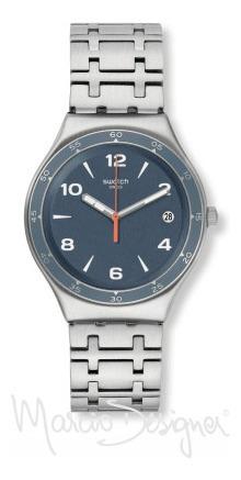 Swatch Enrik Ygs479g