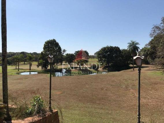 Terreno No Bairro Zona Rural - Te00205