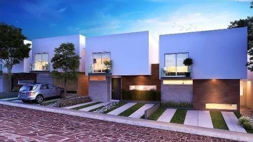 Zibatá, Hermosa Residencia De Autor, 1 Master Suite, 2 Suites Junior, 3.5 Baños