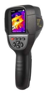 Camara Termografica 220x160, -20º A 300ºc ,facturable