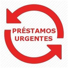 Credito Seguro Y Confiable En Honduras