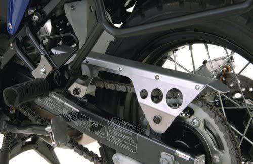 Protetor De Corrente P/ Honda Transalp Xl700v
