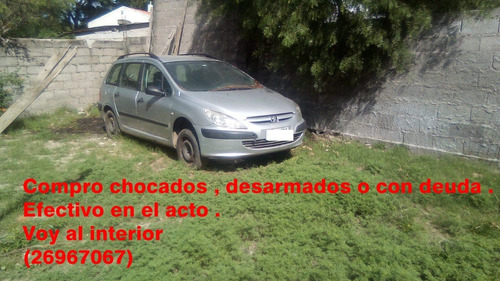 Chevrolet Celta 1.4 Ls Aa+dir 2014