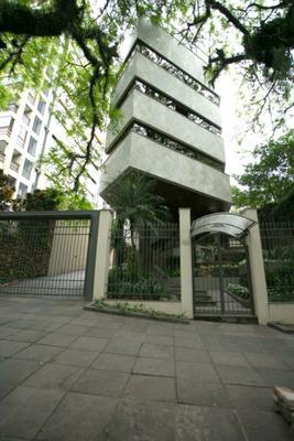 Apartamento Em Moinhos De Vento Com 3 Dormitórios - Cs31003791