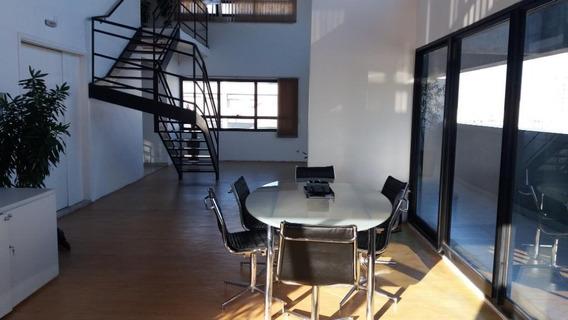 Sala À Venda, 243 M² Por R$ 2.800.000,00 - Vila Clementino - São Paulo/sp - Sa0321