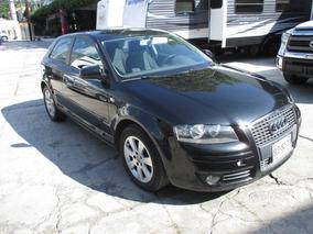 Audi A 3 2008 1.4 Std A/c