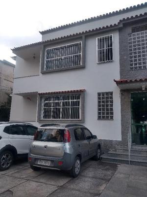 Apartamento Em Campo Grande, Rio De Janeiro/rj De 70m² 2 Quartos Para Locação R$ 900,00/mes - Ap202469