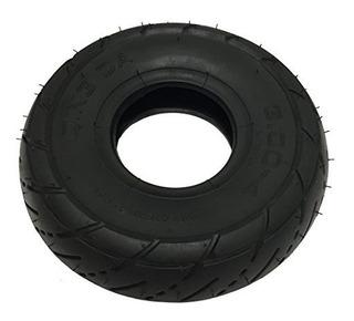 3.00-4 Neumático (qind)