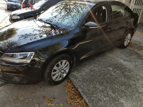 Volkswagen Vento Vento Tdi 2.0 Advanc