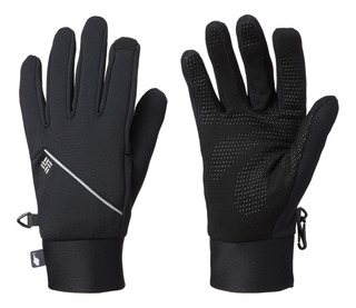 Guantes Running Hombre Columbia Trail Summit