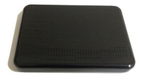 Display Vidro Tela Touch Tablet Positivo Ypy 7 Tm070ddh08